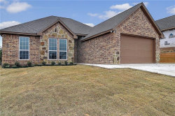 Photo of 1526 Timbercreek Drive, Howe, TX 75459 (MLS # 13742516)