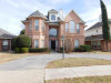 Photo of 6904 Amethyst Lane, Plano, TX 75023 (MLS # 13742518)