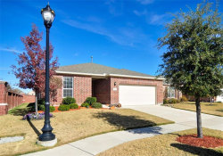 Photo of 2964 Oyster Bay Drive, Frisco, TX 75034 (MLS # 13742594)
