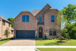Photo of 5004 Randolph Street, Plano, TX 75074 (MLS # 13742619)