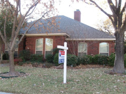 Photo of 1408 Sweetgum Circle, Keller, TX 76248 (MLS # 13742774)