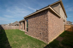 Photo of 2928 Arenoso, Grand Prairie, TX 75054 (MLS # 13742802)