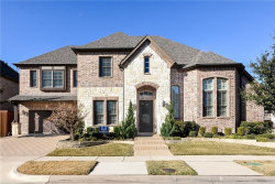 Photo of 6209 METZ Street, Plano, TX 75024 (MLS # 13742837)