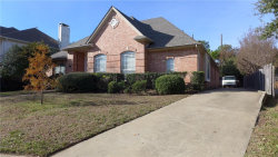 Photo of 1504 Edinburgh Lane, Keller, TX 76248 (MLS # 13742895)