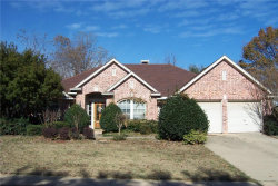 Photo of 2902 Woodhaven Drive, Grapevine, TX 76051 (MLS # 13742989)