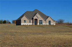 Photo of 895 Schneider Road, Howe, TX 75459 (MLS # 13743027)
