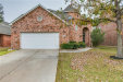 Photo of 8396 Robertson Drive, Frisco, TX 75034 (MLS # 13743045)