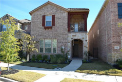 Photo of 6730 Deleon, Irving, TX 75039 (MLS # 13743052)