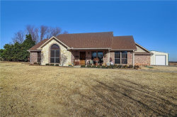 Photo of 264 Old Highway 6, Howe, TX 75459 (MLS # 13743067)