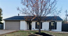 Photo of 5404 Strickland Circle, The Colony, TX 75056 (MLS # 13743089)