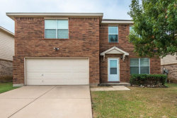 Photo of 2128 Benning Way, Fort Worth, TX 76177 (MLS # 13743090)