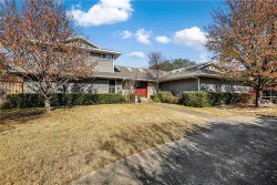 Photo of 4211 Cedarbrush Drive, Dallas, TX 75229 (MLS # 13743166)