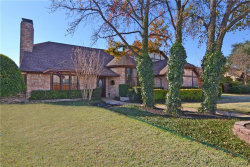 Photo of 3604 Stagecoach Trail, Plano, TX 75023 (MLS # 13743207)