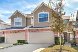 Photo of 4554 Sycamore Drive, Plano, TX 75024 (MLS # 13743252)