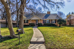 Photo of 2104 Briarcreek Lane, Plano, TX 75074 (MLS # 13743258)