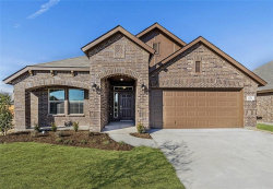 Photo of 2124 Blakely Court, Fort Worth, TX 76134 (MLS # 13743274)