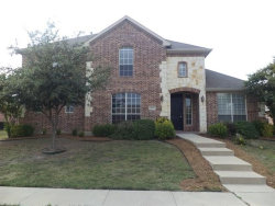 Photo of 6801 Essex Drive, Rowlett, TX 75089 (MLS # 13743317)