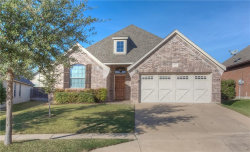 Photo of 5256 Agave Way, Fort Worth, TX 76126 (MLS # 13743320)