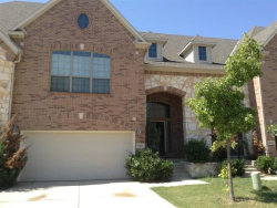 Photo of 1827 Leann Lane, Irving, TX 75061 (MLS # 13743337)