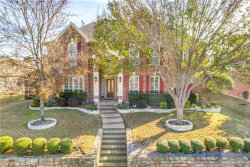 Photo of 4312 Tall Oak Lane, Plano, TX 75074 (MLS # 13743377)