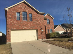 Photo of 5116 Breeze Hollow Court, Fort Worth, TX 76179 (MLS # 13743470)