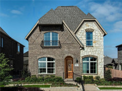 Photo of 5033 Province Place, Irving, TX 75038 (MLS # 13743487)