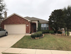 Photo of 1000 Prairie Heights Drive, Fort Worth, TX 76108 (MLS # 13743511)