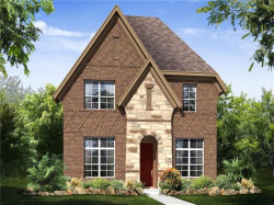 Photo of 5219 Wakefield Drive, Irving, TX 75038 (MLS # 13743517)