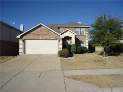 Photo of 1841 Trego Drive, Fort Worth, TX 76247 (MLS # 13743542)