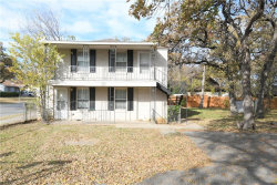 Photo of 2845 Putnam Street, Fort Worth, TX 76112 (MLS # 13743588)