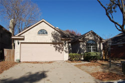 Photo of 2213 Chasefield Drive, Plano, TX 75023 (MLS # 13743652)