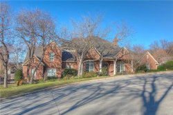 Photo of 6500 Briarcrest Court, Fort Worth, TX 76132 (MLS # 13743920)