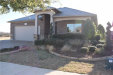 Photo of 4605 Hidden Meadows Trail, Denton, TX 76226 (MLS # 13743960)