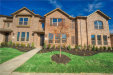 Photo of 3632 Harebell Drive, Carrollton, TX 75007 (MLS # 13744132)