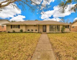 Photo of 3248 Citation Drive, Dallas, TX 75229 (MLS # 13744172)