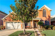 Photo of 1908 Flatwood Drive, Flower Mound, TX 75028 (MLS # 13744277)