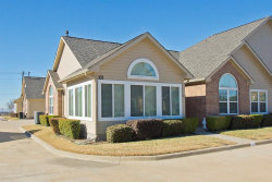 Photo of 2601 Marsh Lane, Unit 102, Plano, TX 75093 (MLS # 13744644)