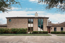 Photo of 17119 Windward Lane, Addison, TX 75001 (MLS # 13744675)