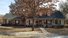 Photo of 7140 Rose Hill Drive, Terrell, TX 75160 (MLS # 13744767)