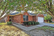 Photo of 113 Galloping Trail, Forney, TX 75126 (MLS # 13744848)