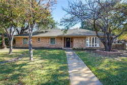 Photo of 10008 Tim Tam Circle, Dallas, TX 75229 (MLS # 13744907)