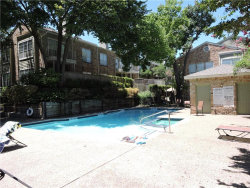 Photo of 7151 Gaston Avenue, Unit 616, Dallas, TX 75214 (MLS # 13744963)