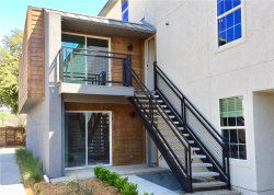 Photo of 6418 Fisher Road, Unit B2-A, Dallas, TX 75214 (MLS # 13745126)