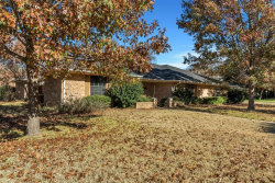 Photo of 4808 Countryside Court E, Fort Worth, TX 76132 (MLS # 13745142)