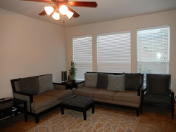 Photo of 6827 Deseo, Irving, TX 75039 (MLS # 13745524)