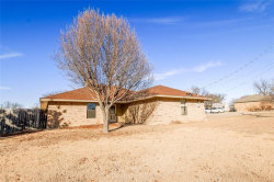 Photo of 200 James Street, Aledo, TX 76008 (MLS # 13745643)