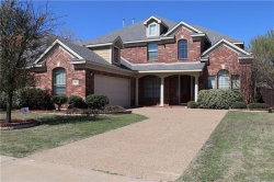 Photo of 954 Terracotta Drive, Allen, TX 75013 (MLS # 13745768)