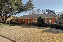 Photo of 3222 Waldrop Drive, Dallas, TX 75229 (MLS # 13745920)