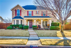 Photo of 6536 Terrace Drive, The Colony, TX 75056 (MLS # 13745964)