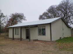 Photo of 2900 VZ County Road 3810, Wills Point, TX 75169 (MLS # 13746008)